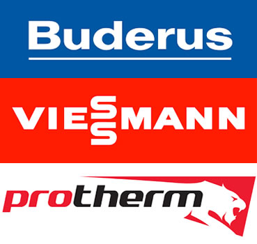 buderus-viessmann-protherm