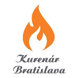 logo kurenar bratislava